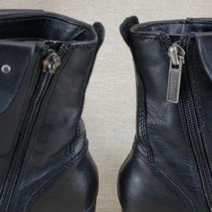 Harley-Davidson Shoes - 🎈Harley Davidson Boots🎈Best i n Shoes Host Pick